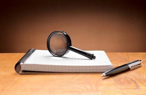 2020年国家公务员考试如何选好职位?四步搞定
