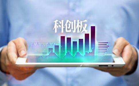 2020年河北公務員考試申論熱點:科創板,推動科技創新