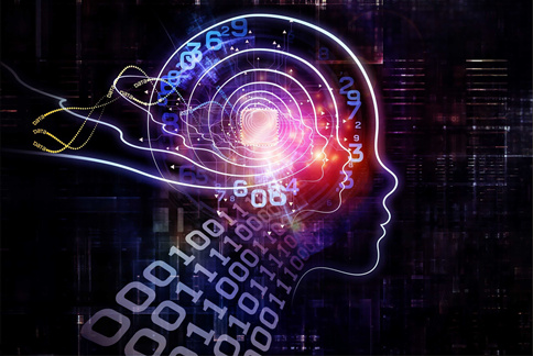 申论热点解读:人工智能