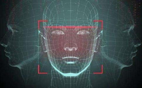 申论热点:教育管理要用对人工智能